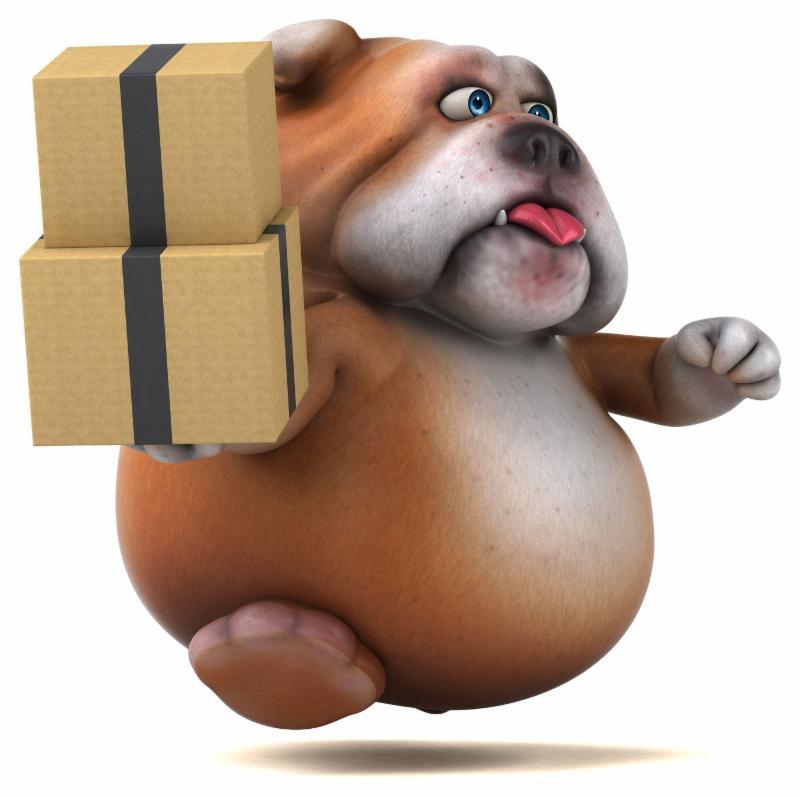movingbulldog3d.jpg